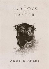 The Bad Boys of Easter--DVD