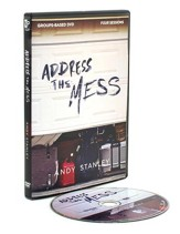 Address the Mess: A DVD Study