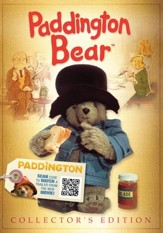 Paddington Bear, Collector's Edition