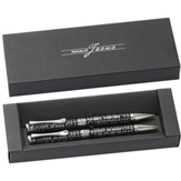 Name of Jesus Pen and Pencil Set