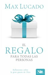 El regalo para todas las personas (The Gift For All People)