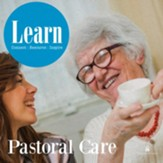Learn: Pastoral Care