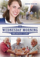 Wednesday Morning Breakfast Club [Streaming Video Purchase]