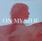 On My Side, Vinyl LP