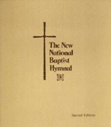 The New National Baptist Hymnal (Loose Leaf)