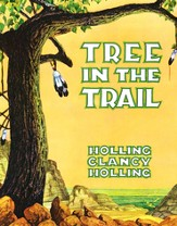 Tree In The Trail, Paperback