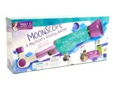 Nancy B's Science Club: Moonscope & Sky Gazers Activity Journal
