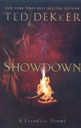 Showdown, Paradise Novel #1