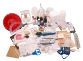 LIFEPAC Science Grade 6 Lab Kit
