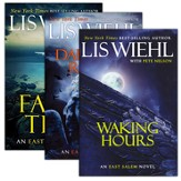 East Salem Series, Volumes 1-3