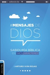 Mesajes de Dios (Message of God)