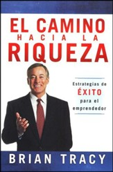 El Camino Hacia la Riqueza  (The Way to Wealth)