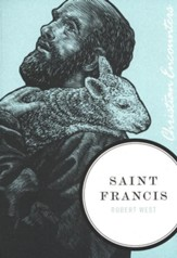 Saint Francis: Christian Encounters Series