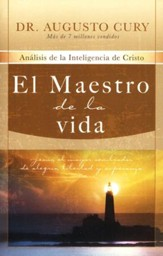 El Maestro de la Vida  (The Master of Life)