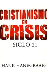 Cristianismo en Crisis: Siglo 21  (Christianity in Crisis: 21st Century)  - Slightly Imperfect