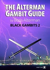 Weapons of chess an omnibus of chess strategies ebook bruce the alterman gambit guide black gambits 2 fandeluxe PDF