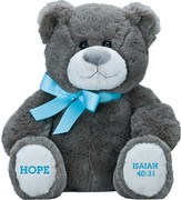 Hug for Your Heart, Hope Bear