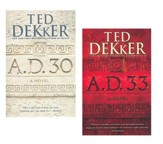 A.D. Series, Volumes 1 & 2