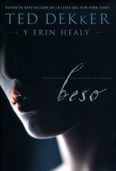 Beso  (Kiss)