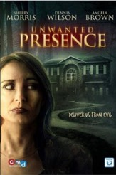 Unwanted Presence [Streaming Video Purchase]