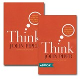 Think eBook Bundle