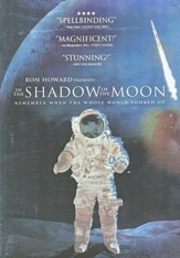 In the Shadow of the Moon: Remember When the Whole  World Looked Up