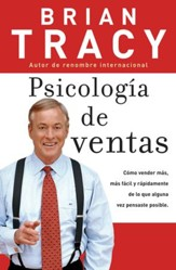 Psicologia de Ventas - The Psychology of Selling (Spanish ed.) - eBook