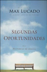 Segundas Oportunidades  (Second Chances)