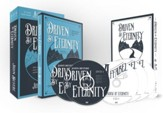 Driven by Eternity DVD Curriculum
