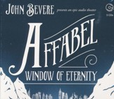Affabel CD: Window of Eternity