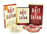 The Bait of Satan, DVD Curriculum