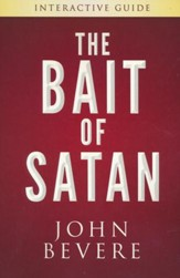 The Bait of Satan, Interactive Study Guide