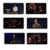 Twisting the Truth 6 Sessions Video Downloads Bundle [Video Download]
