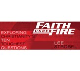 Faith Under Fire Video Downloads Bundle [Video Download]
