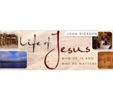 Life of Jesus - Video Download Bundle [Video Download]
