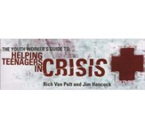 Volunteer's Guide to Helping Teenagers in Crisis - Video Download Bundle [Video Download]