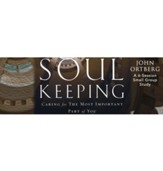 Soul Keeping, All 6 Videos Bundle [Video Download]