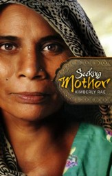 Seeking Mother