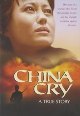 China Cry [Streaming Video Purchase]