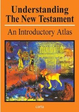 Understanding the New Testament