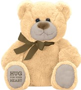 Hug for Your Heart Bear