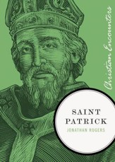Saint Patrick - eBook