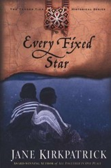 Every Fixed Star, Tender Ties Series #2