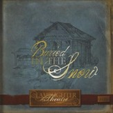 Buried in the Snow, Dramatic Audio CD