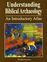 Understanding Biblical Archaeology
