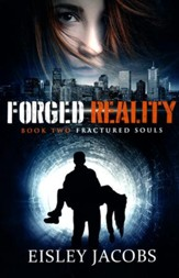 Forged Reality #2