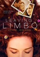 Leaving Limbo [Streaming Video Rental]
