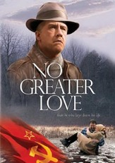 No Greater Love (2006) [Streaming Video Purchase]