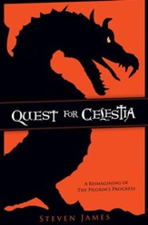 Quest for Celestia - Slightly Imperfect