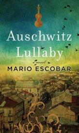 Auschwitz Lullaby, Large-print